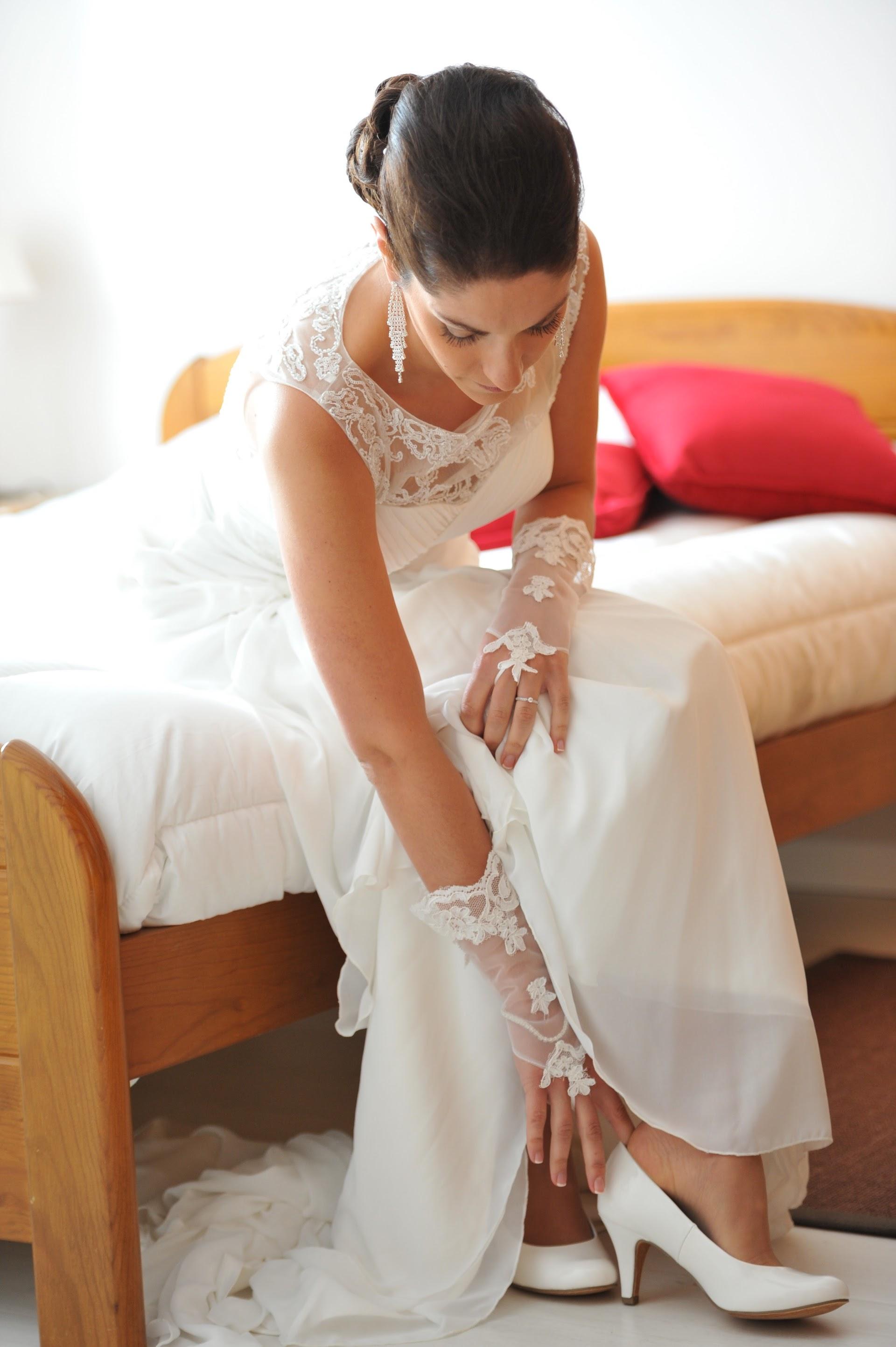 JLB Photo photographe de cérémonie de mariage sur Paris et ile de france