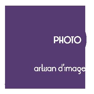 JLB Photo logo