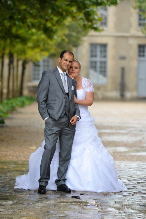JLB Photo mariés